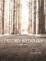 Fantasy Anthology