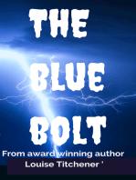 The Blue Bolt