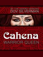 Cahena