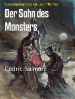 Der Sohn des Monsters