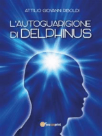 L'Autoguarigione di Delphinus