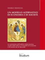 Un modello alternativo di economia e di società