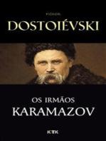 Os Irmãos Karamazov