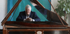 Australian Classical Pianist On Feeling The Hand Of God, Rare Instruments And The First Piano To Arrive Down Under