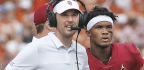 Heisman Race Might Be Closer Than First Thought