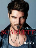 The Scarlett Effect