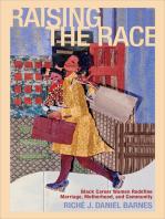 Raising the Race