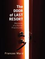 The Door of Last Resort