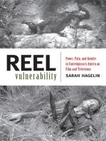 Reel Vulnerability