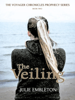 The Veiling