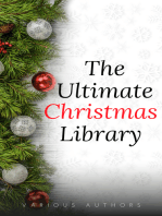 The Ultimate Christmas Library