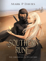 The Southern Rune