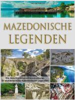 Mazedonische Legenden