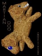Martian Dog