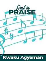 Rest In Praise
