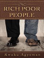 Rich Poor People