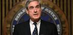 The Russia Investigations
