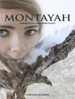 Montayah