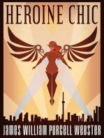 Heroine Chic