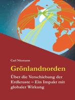Grönlandnorden