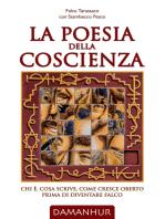 La poesia della Coscienza