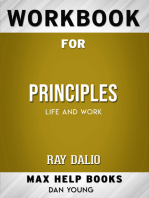 Workbook for Principles