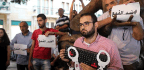 Lebanese Journalist Goes On Trial For Covering Migrant Worker Abuse Allegations