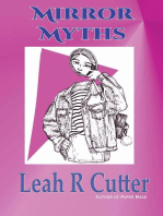 Mirror Myths