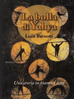 La bolla di Yahya
