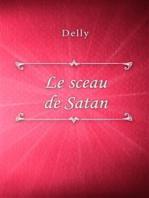 Le sceau de Satan