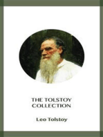 The Tolstoy Collection