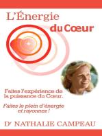 L'Énergie du coeur