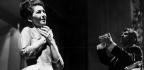 'Maria By Callas'