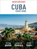 Insight Guides Pocket Cuba (Travel Guide eBook)