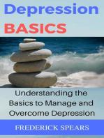Depression Basics