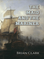 The Maid and the Mariner