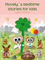 Flovely´s bedtime stories for kids