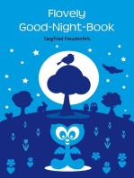 Flovely Good-Night-Book