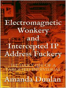 Electromagnetic Wonkery and Intercepted IP Address Fuckery