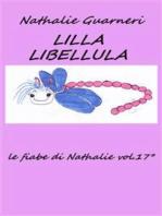 Lilla Libellula