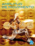 Amplitud de movimiento (Color)