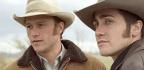 'Brokeback Mountain,' 'Jurassic Park' among 25 films added to National Film Registry