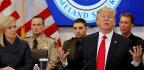 Trump Moves to Deport Vietnam War Refugees