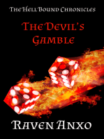 The Devil's Gamble