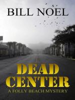 Dead Center