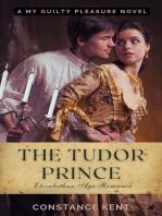 The Tudor Prince