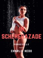 In Scheherazade