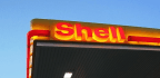 Do Shell's New Climate Commitments Make the Grade?