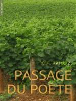 Passage du poète
