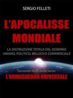 L'Apocalisse mondiale